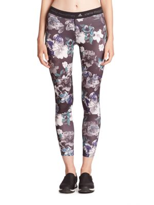 Pantaloni sport ADIDAS BY STELLA MCCARTNEY Run Adizero