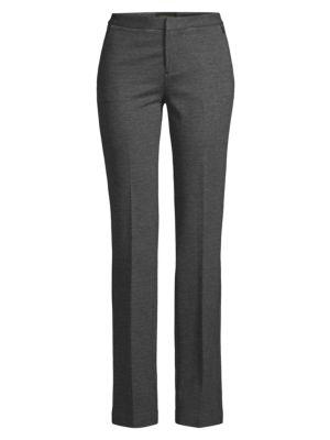 Rylie Knit Pants