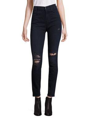 Jeanși de damă J BRAND Maria High