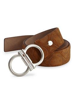 Belt For Men Designer