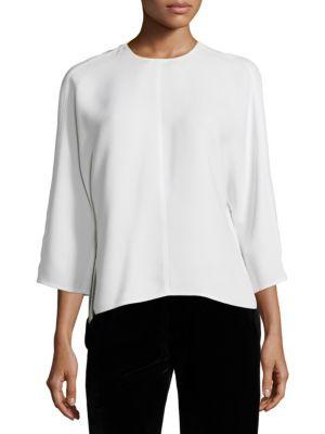 Bluză de damă VINCE Solid