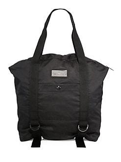 celine designer bags - Handbags - Handbags - Totes - Saks.com