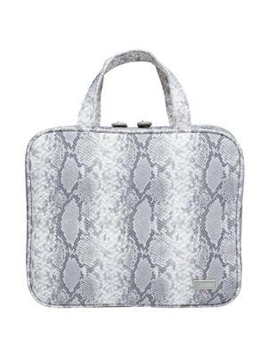 stephanie johnson female  martha large briefcase