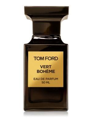 Vert Bohème Eau de Parfum