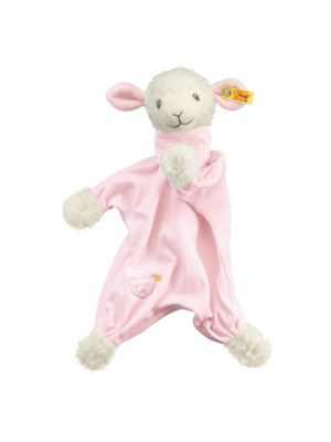 Sweet Dreams Lamb Comforter