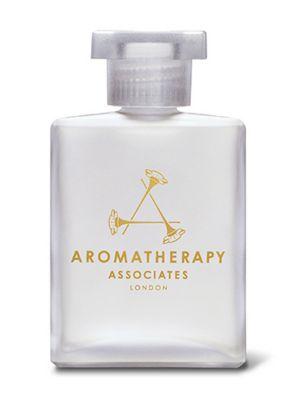 Support Breath Bath & Shower Oil/1.8 oz.