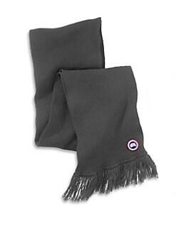 Canada Goose chilliwack parka online shop - Men - Accessories - Scarves, Hats and Gloves - saks.com