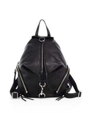 Women's Backpacks | Saks.com