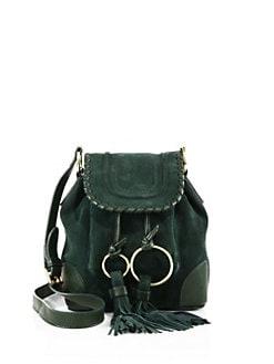 celine handbags saks fifth avenue