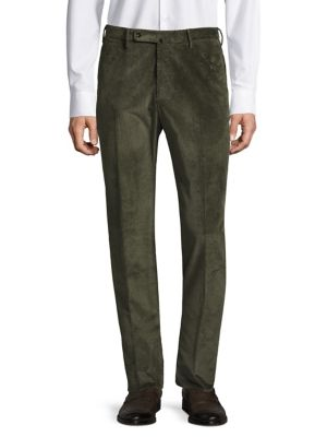 Micky HC Corduroy Trousers