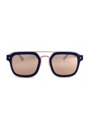 GREY ANT Notizia 52MM Square Sunglasses