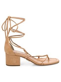 ed6ff1ab70f8 Buy michael kors beige sandals   OFF79% Discounted