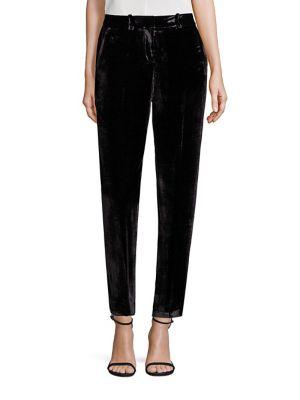 Pantaloni de damă ELIE TAHARI Alanis