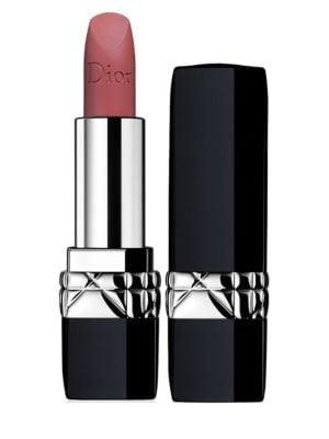 Rouge Dior Lipstick/0.12