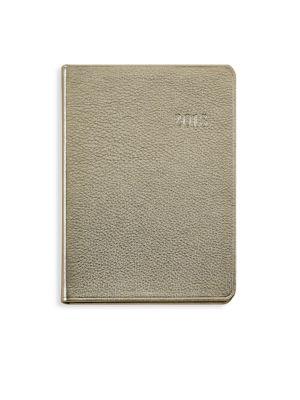 2018 Notebook Planner