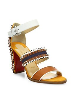 christian louboutin sale shoes saks