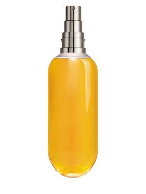 L envol De Cartier Eau De Parfum Refill/3.3 oz.