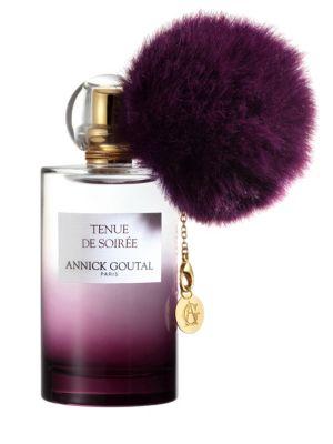 GOUTAL Tenue De Soirée Eau De Parfum Spray