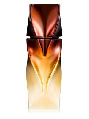 Bikini Questa Sera Perfume Oil/1 oz