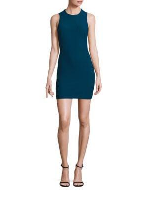 Solstice Sheath Dress