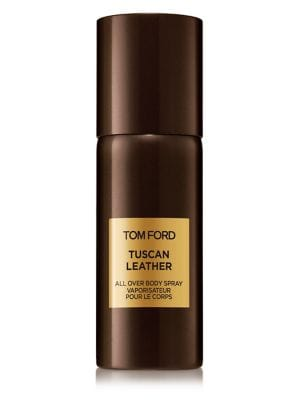 Tuscan Leather All Over Body Spray/5 oz.