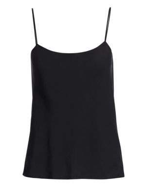 Essentials Biggins Camisole