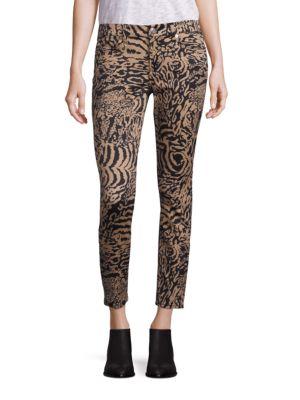 Pantaloni de damă 7 FOR ALL MANKIND
