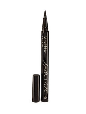 The Shhh Eye Liner/0.16 oz.
