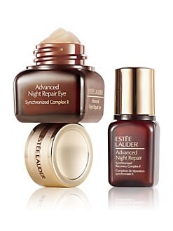 Receive a free 2-piece bonus gift with your $50 Estée Lauder purchase & code