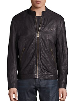 Canada Goose chateau parka sale authentic - True Religion | Men - Apparel - saks.com