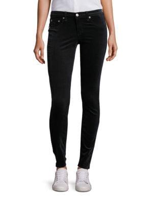 Jeanși de damă RAG & BONE / JEAN Scarab