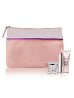 Receive a free 4-piece bonus gift with your $125 By Terry purchase & code
