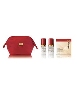 Receive a free 4-piece bonus gift with your $750 Cellcosmet Switzerland purchase & code