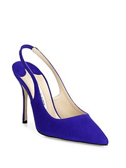 where to buy manolo blahnik shoes in new york