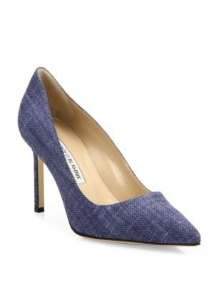 Pantofi de damă MANOLO BLAHNIK
