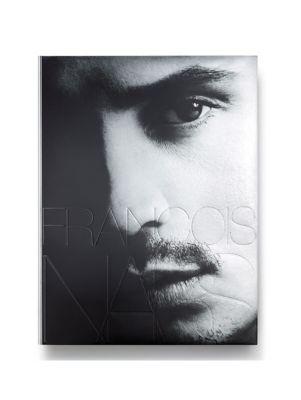 François Nars Book