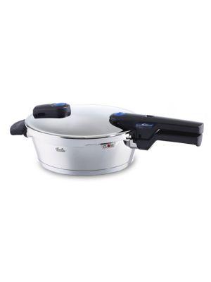 Vitaquick Pressure Cooker Set