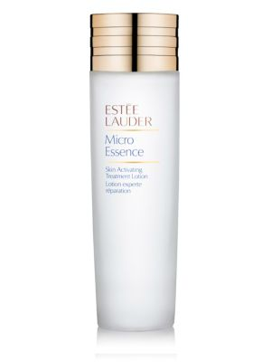 Micro Essence Skin Activating Treatment Lotion/5 oz.