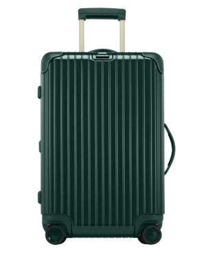 "Bossa Nova 26"" Multiwheel Suitcase"
