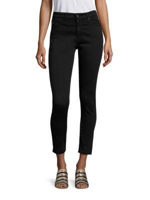 Jeanși de damă AG Farrah