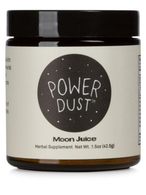 Power Dust/1.5 oz.