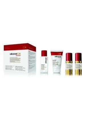 CELLCOSMET SWITZERLAND Age Preventative Set