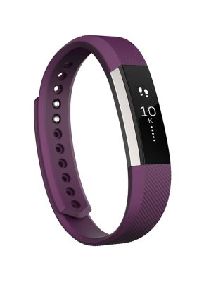 'ALTA' WIRELESS FITNESS TRACKER