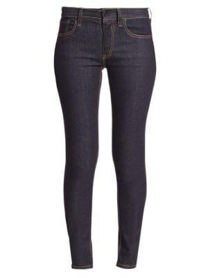 400 Matchstick Jeans 0400092350881
