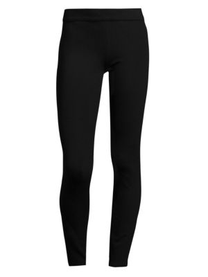 Pantaloni leggings de damă THE ROW Relma