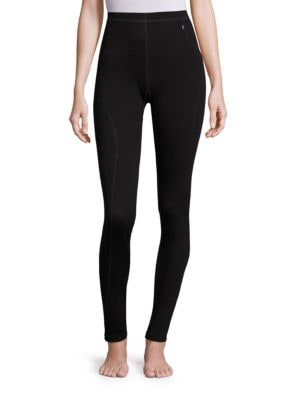 Pantaloni leggings de damă HELLY HANSEN