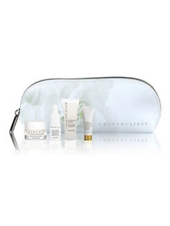 Receive a free 5-piece bonus gift with your $300 Chantecaille purchase