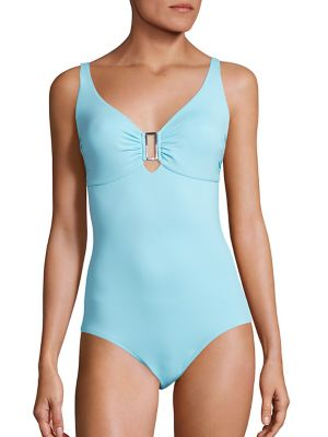 Tuscany One-Piece Swimsuit