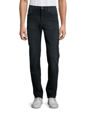 Brixton Slim Fit Jeans