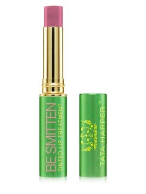 Be Smitten Lip Treatment/0.09 oz.